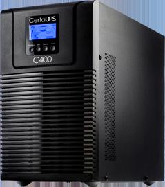 C400 UPS System