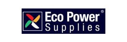 eco-power