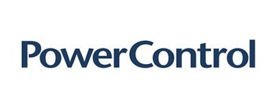 Power Control Logo