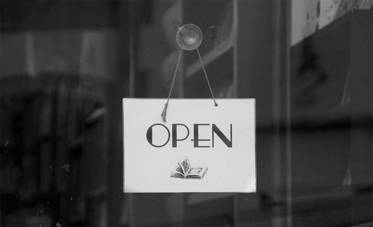 open-business-continuity